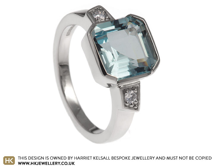 swiss-blue-topaz-diamond-and-palladium-art-deco-style-engagement-ring-9171_2.jpg