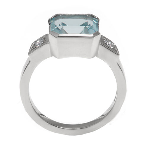 swiss-blue-topaz-diamond-and-palladium-art-deco-style-engagement-ring-9171_3.jpg