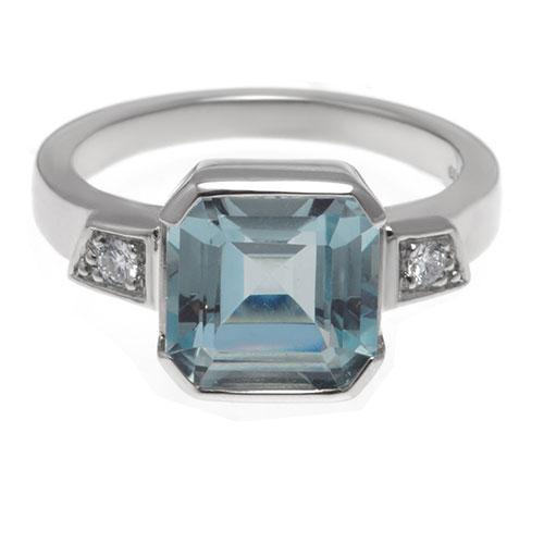 swiss-blue-topaz-diamond-and-palladium-art-deco-style-engagement-ring-9171_6.jpg