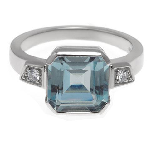 swiss-blue-topaz-diamond-and-palladium-art-deco-style-engagement-ring-9171_6.jpg