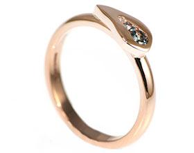 aleks-alexandrite-and-diamond-engagement-ring-9291_1.jpg