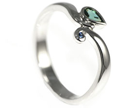 a-beautiful-alexandrite-and-sapphire-engagement-ring-9335_1.jpg