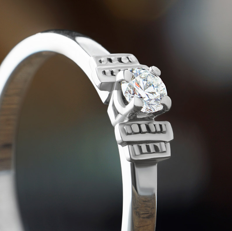 Ring-9428-Antique-inspired-9ct-white-gold-engagement-ring-with-022ct-diamond_9.jpg