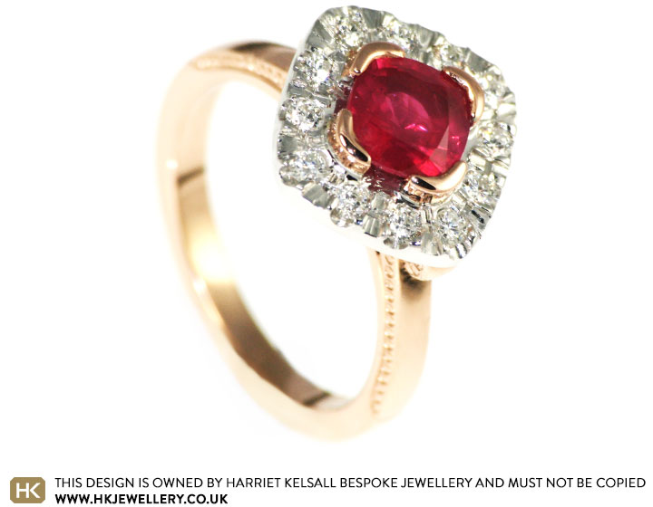 135ct-ruby-diamond-9ct-rose-and-white-gold-engagement-ring-9960_2.jpg