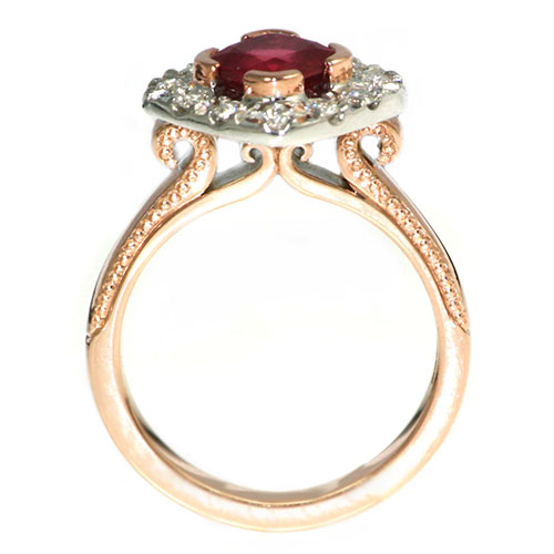 135ct-ruby-diamond-9ct-rose-and-white-gold-engagement-ring-9960_3.jpg