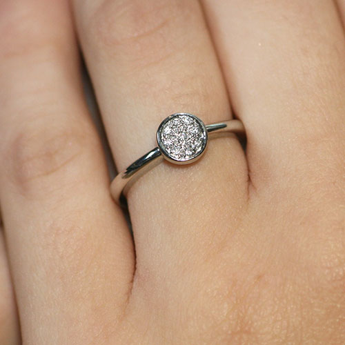 9ct-white-gold-engagement-ring-with-brilliant-cut-h-si-diamonds-10015_5.jpg
