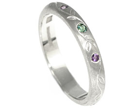 vine-inspired-amethyst-engagement-ring-10310_1.jpg