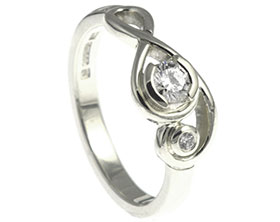 music-inspired-recycled-diamond-and-fairtrade-white-gold-engagement-ring-10317_1.jpg