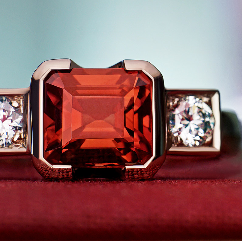 Ring-10515-18ct-white-gold-brown-asscher-cut-zircon-and-diamond-engagement-ring_9.jpg