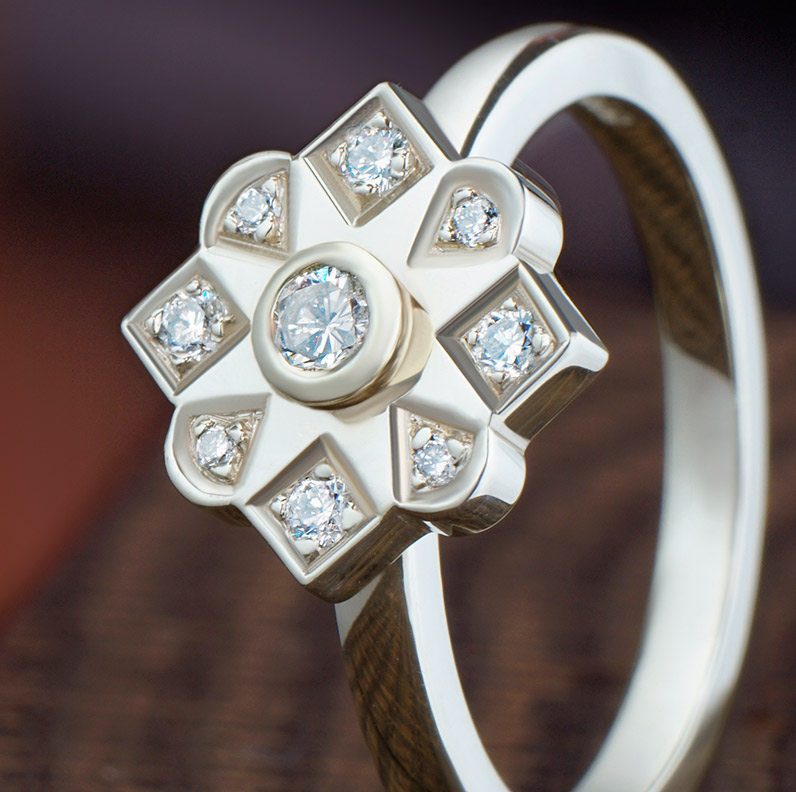 Ring-10519-Edwardian-style-diamond-engagement-ring_9.jpg
