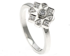 edwardian-style-recycled-diamond-and-9ct-white-gold-engagement-ring-10519_1.jpg