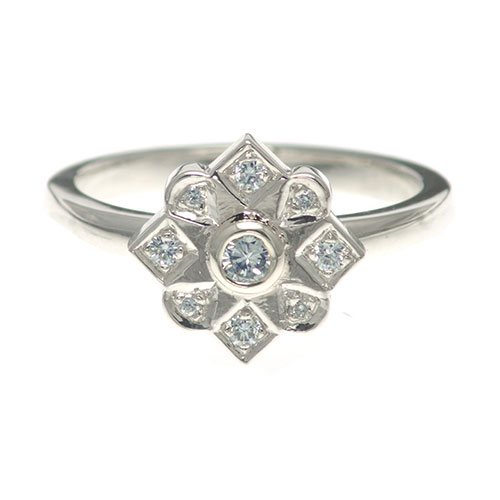 edwardian-style-recycled-diamond-and-9ct-white-gold-engagement-ring-10519_6.jpg