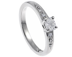palladium-046ct-engagement-ring-with-a-central-cushion-cut-h-vs2-diamond-10606_1.jpg