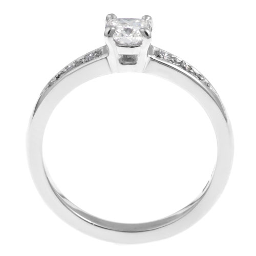 palladium-046ct-engagement-ring-with-a-central-cushion-cut-h-vs2-diamond-10606_3.jpg