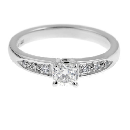 palladium-046ct-engagement-ring-with-a-central-cushion-cut-h-vs2-diamond-10606_6.jpg