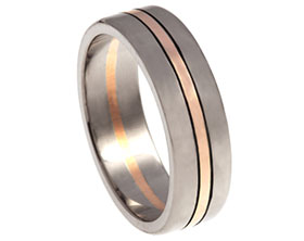 engraved-18ct-white-and-9ct-rose-gold-wedding-ring-10733_1.jpg