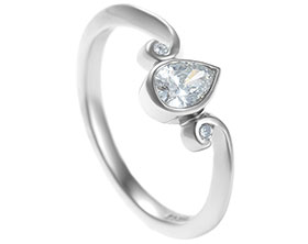 delicate-platinum-and-pear-cut-h-si-030ct-diamond-engagement-ring-10833_1.jpg