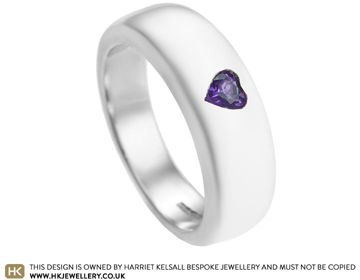 sterling-silver-dress-ring-with-a-heart-shaped-amethyst-1227-sterling-silver-dress-ring-with-a-heart-shaped-amethyst_2.jpg