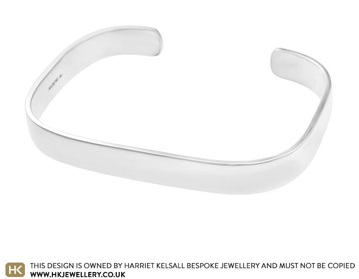 sterling-silver-mans-bracelet-180_2.jpg