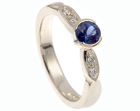 cambodian-054ct-blue-spinel-and-diamond-9ct-white-gold-engagement-ring-11097_1.jpg