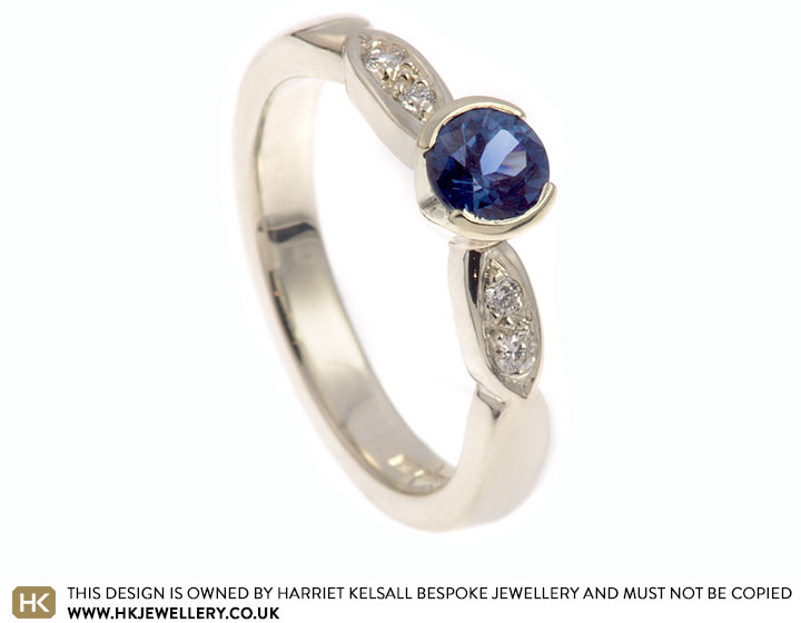 cambodian-054ct-blue-spinel-and-diamond-9ct-white-gold-engagement-ring-11097_2.jpg