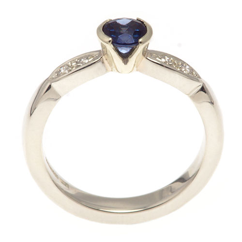 cambodian-054ct-blue-spinel-and-diamond-9ct-white-gold-engagement-ring-11097_3.jpg