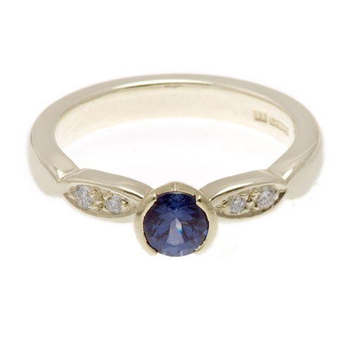 cambodian-054ct-blue-spinel-and-diamond-9ct-white-gold-engagement-ring-11097_6.jpg