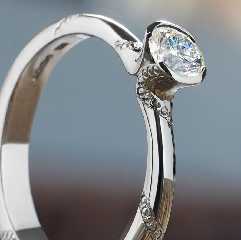 ring-11336-engraved-platinum-solitaire-with-a-0-35ct-g-h-si-brilliant-cut-diamond_9.jpg
