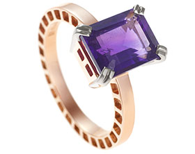 fairtrade-9ct-rose-and-18ct-white-gold-engagement-ring-with-249-carat-amethyst-11407_1.jpg