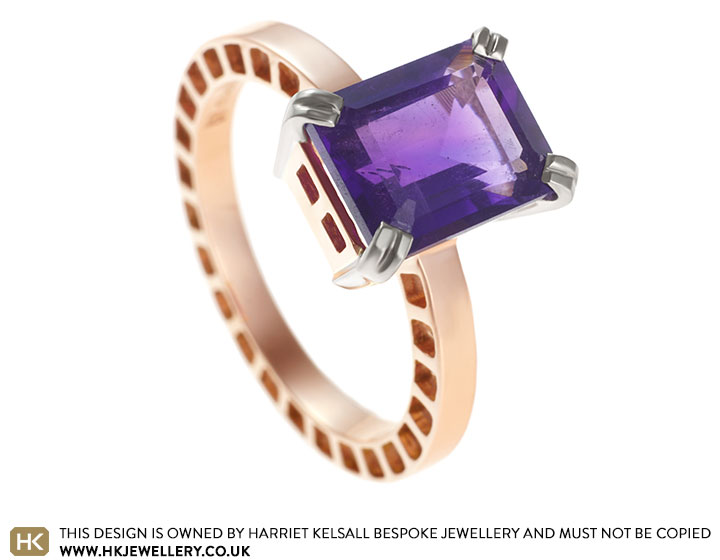 fairtrade-9ct-rose-and-18ct-white-gold-engagement-ring-with-249-carat-amethyst-11407_2.jpg