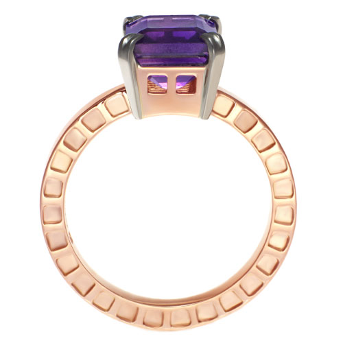 fairtrade-9ct-rose-and-18ct-white-gold-engagement-ring-with-249-carat-amethyst-11407_3.jpg