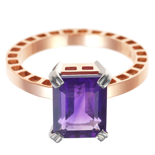 fairtrade-9ct-rose-and-18ct-white-gold-engagement-ring-with-249-carat-amethyst-11407_6.jpg