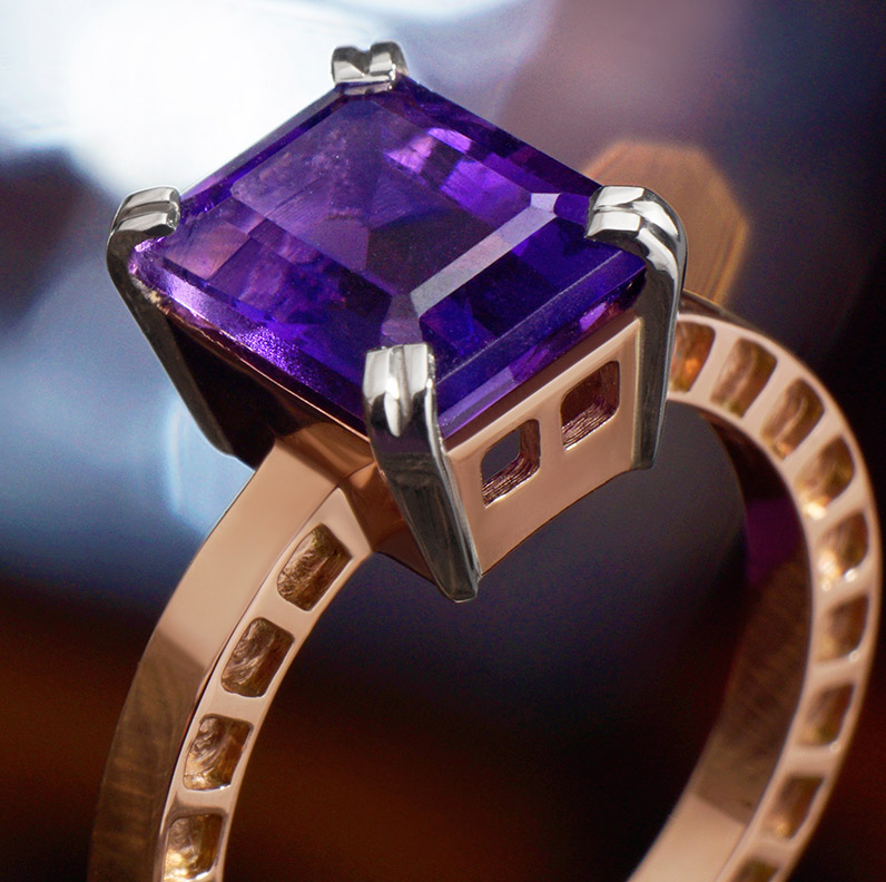 ring-11407-dramatic-2-49ct-amethyst-fairtrade-9ct-rose-and-18ct-white-gold-engagement-ring_9.jpg