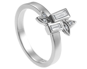 nature-inspired-palladium-engagement-ring-holding-021ct-h-si-diamonds-11413_1.jpg