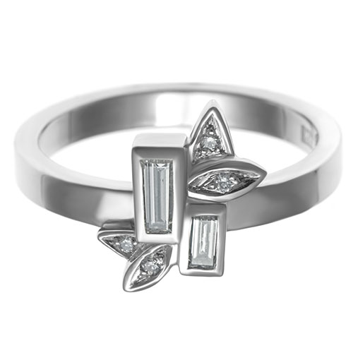 nature-inspired-palladium-engagement-ring-holding-021ct-h-si-diamonds-11413_6.jpg