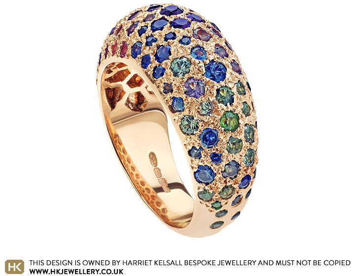 19ct-sapphire-ruby-tsavorite-and-rose-gold-bombe-ring-11423_2.jpg