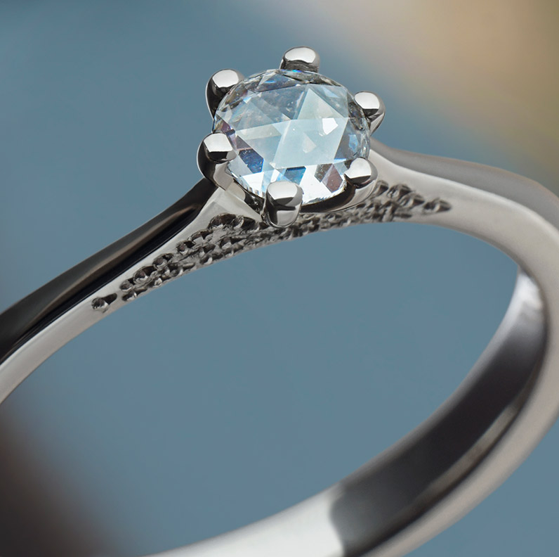 ring-11432-rose-cut-0-11ct-h-si-diamond-and-18ct-white-gold-engagement-ring_9.jpg