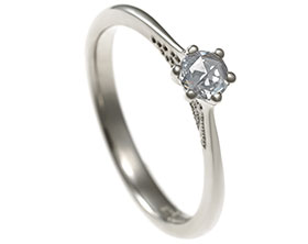rose-cut-011ct-h-si-diamond-and-18ct-white-gold-engagement-ring-11432_1.jpg