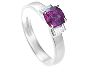 cushion-cut-096ct-pink-sapphire-diamond-and-9ct-white-gold-engagement-ring-11434_1.jpg