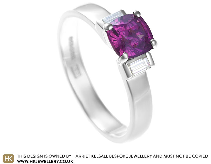 cushion-cut-096ct-pink-sapphire-diamond-and-9ct-white-gold-engagement-ring-11434_2.jpg