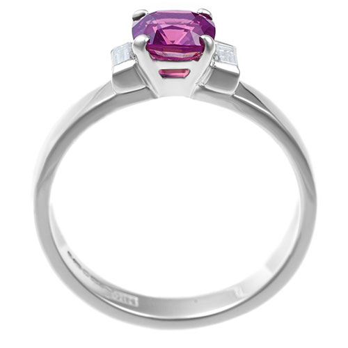 cushion-cut-096ct-pink-sapphire-diamond-and-9ct-white-gold-engagement-ring-11434_3.jpg