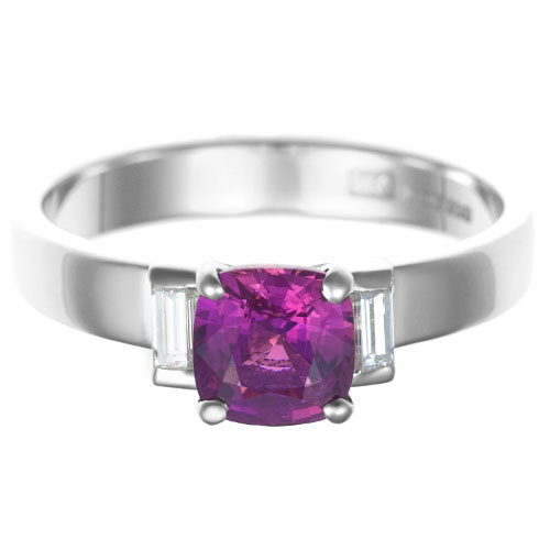 cushion-cut-096ct-pink-sapphire-diamond-and-9ct-white-gold-engagement-ring-11434_6.jpg