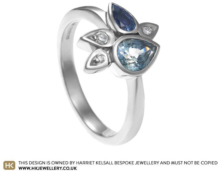 india-inspired-113ct-sapphire-and-diamond-palladium-engagement-ring-11444_2.jpg