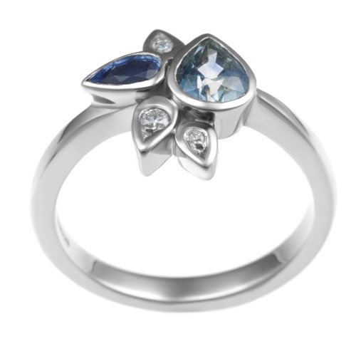 india-inspired-113ct-sapphire-and-diamond-palladium-engagement-ring-11444_3.jpg