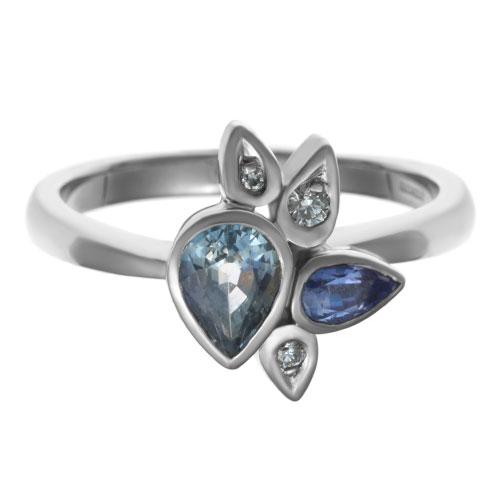 india-inspired-113ct-sapphire-and-diamond-palladium-engagement-ring-11444_6.jpg