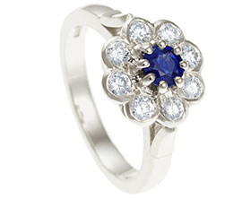 dramatic-flower-inspired-sapphire-and-diamond-cluster-9ct-white-gold-engagement-ring-11469_1.jpg