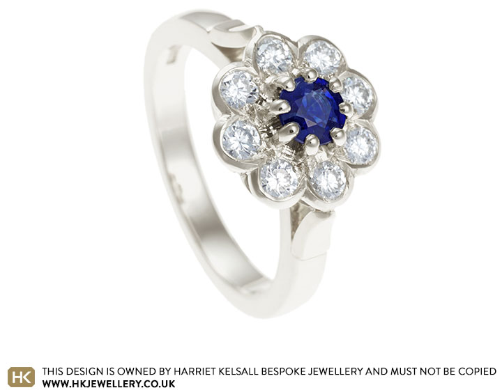 dramatic-flower-inspired-sapphire-and-diamond-cluster-9ct-white-gold-engagement-ring-11469_2.jpg