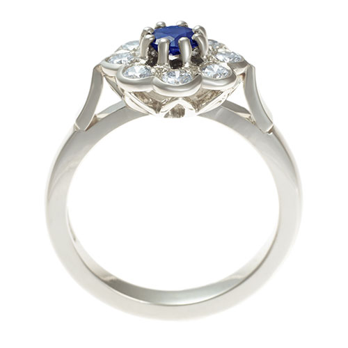 dramatic-flower-inspired-sapphire-and-diamond-cluster-9ct-white-gold-engagement-ring-11469_3.jpg