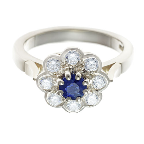 dramatic-flower-inspired-sapphire-and-diamond-cluster-9ct-white-gold-engagement-ring-11469_6.jpg