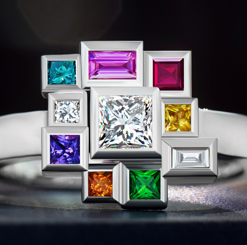 ring-11470-striking-multi-coloured-gemstone-and-diamond-9ct-white-gold-engagement-ring_9.jpg
